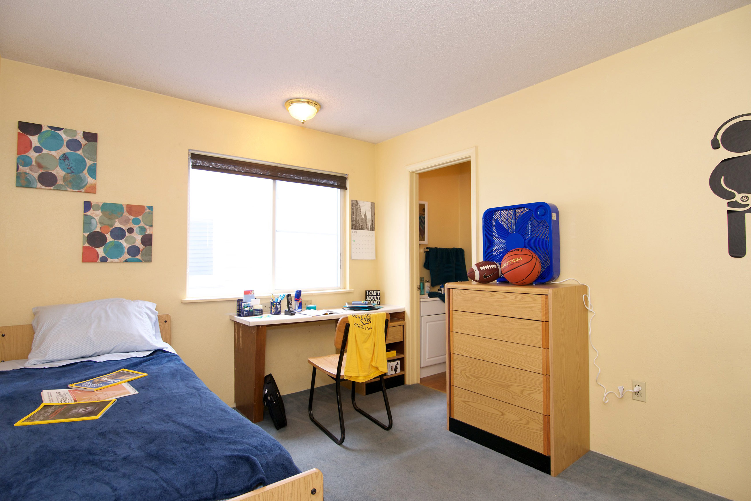 Suny Plattsburgh Student Housing
